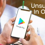 Google Playstore Now Lets You Unsubscribe In One Tap