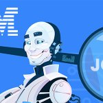 IBM Is Using AI To Find Jobs For Degreeless People