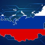 Russia To Stop Using Internet