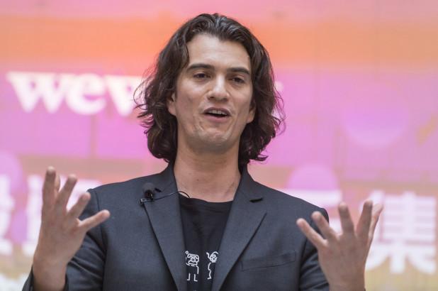 Top 10 Controversial CEO Exits
