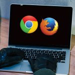 Russian Hackers Attack Chrome And Firefox Browsers