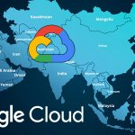 Google Cloud CEO: Cloud Business is Seeing Enormous Growth, Dismisses US-China Trade War