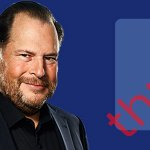 Salesforce founder and Co-CEO Marc Benioff Likens Facebook To New Cigarettes