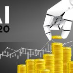 Top Artificial Intelligence Stocks To Invest In 2020