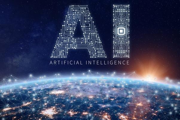 hottest AI technologies