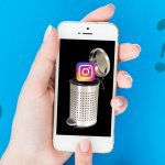 Apple Removes Instagram Stalking App from Its Store