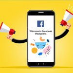 New Facebook Viewpoints App – 6 Things To Know