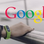 Google Buys Fitbit for $2.1 Billion to Emerge as a Key Player in Smart Wear Market