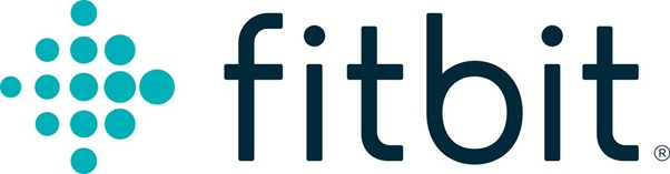Google buys Fitbit