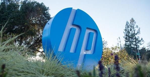 Xerox considering to Buy HP