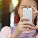 Your iPhone Camera Is Secretly Used By Facebook