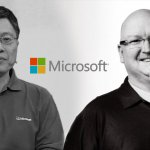 Microsoft AI Chief Harry Shum Leaving Microsoft After 23 Years