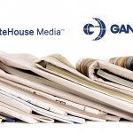 Gatehouse And Gannett Merge, Becomes Largest US Newspaper Chain