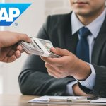 SAP Shareholders To Receive $1.7 Billion In 2020