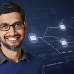 Sundar Pichai To Staff Email. 6 Things To Know