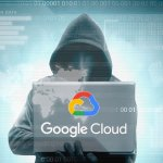 Data Of 1.2 Billion People Was Left Exposed At Google Cloud Server