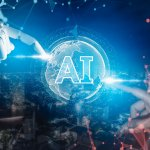 What Are The Year's AI Breakthroughs