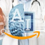 Amazon's AI To Generate Medical Records From Doctor-Patient Conversations