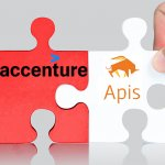 Accenture Acquires Canberra Based Consultancy Apis Group