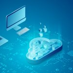 7 Best Cloud Computing Trends To Keep An Eye On In 2020