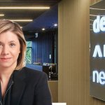 Jacki Kelley To Become The New CEO Of Dentsu Aegis Network
