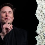 Elon Musk Does Not Know How Much Money He Owns