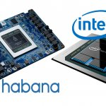 Intel Moves Ahead To Acquire Habana Labs For Over $1billion