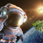 Elon Musk is launching Cannabis in Space. Know why?