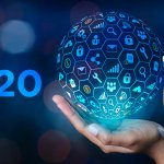 Top 10 Technology Skills In 2020