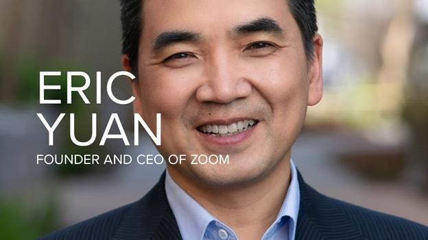 Top 10 CEOS of 2019