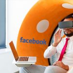 Facebook OS To Work On The AR Glasses And VR Headsets