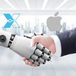 Apple's New Acquisition Xnor.AI: 3 Talking Points