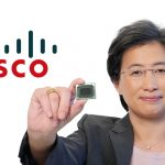 AMD CEO Joins Cisco Board