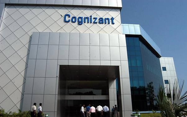 Cognizant To Lay Off 350 High Paid Employees