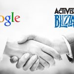 Google And Activision Blizzard Enter Into A Deal. 6 Talking Points