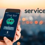 ServiceNow Buys Artificial Intelligence Startup Passage AI