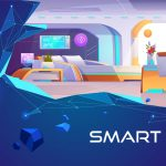 Smart Home Trends of 2020: Top 6 Innovations