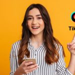 TikTok Outsmarts Facebook, Messenger and Instagram, Here is How