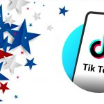 Here Is Why Tiktok Is Looking For A CEO In The US