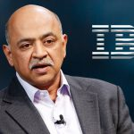 IBM Appoints Anand Krishna As The New CEO