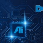 Dell Technologies Plays Major Bet With Edge Computing And AI With Its Latest Offering