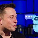Elon Musk Takes A Dig At Google And Twitter For Fake Bots