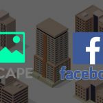 Facebook Acquires Scape Technologies, Company Specializing In Positional Tracking
