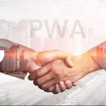 Microsoft And Google Join Hands To Improve PWAs