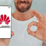 Huawei Surpassed Apple To Become The Second-Largest Smartphone Vendor Of 2019
