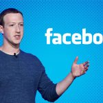 Mark Zuckerberg Agrees Facebook Should Be Regulated