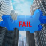 7 Most Unsuccessful IT Mergers