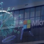 The Impact Of COVID-19 On Tech Companies – Microsoft To Take A Hit