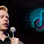 Steve Huffman Claims That Tiktok Is A Parasitic Spyware