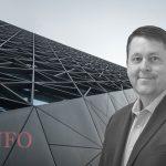 Baldwin Technology Appoints Joe Kline As The New CEO